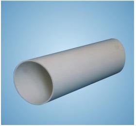 实壁管(PVC穿线管).png
