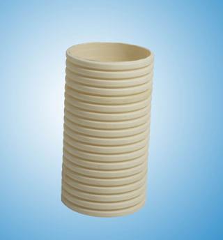 PVC双壁波纹管.png