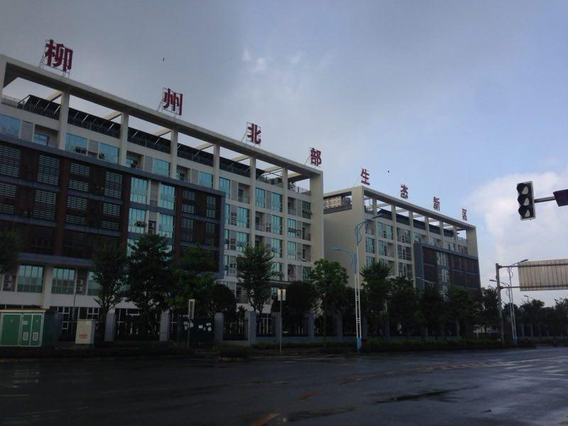 北部新区食堂.jpg