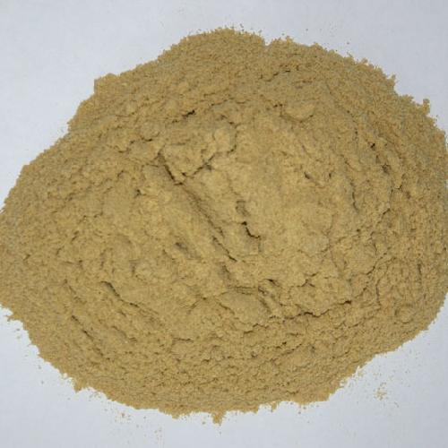 桂林氨基酸销售