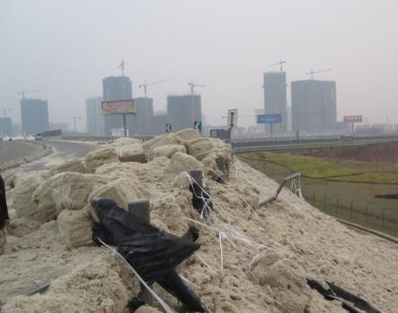 桂林甘蔗渣供应