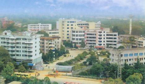 桂林工业大学