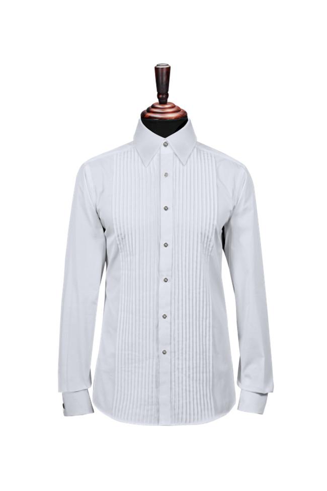 白衬衫万博app下载链接