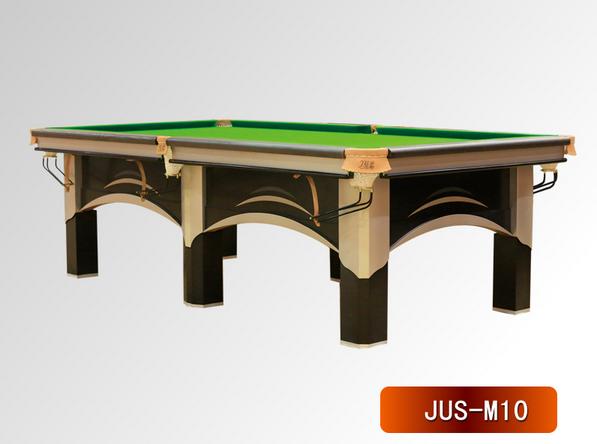 JUS-M10(中式黑八)
