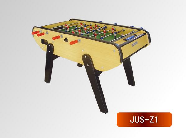 桌上足球台(JUS-Z1).png
