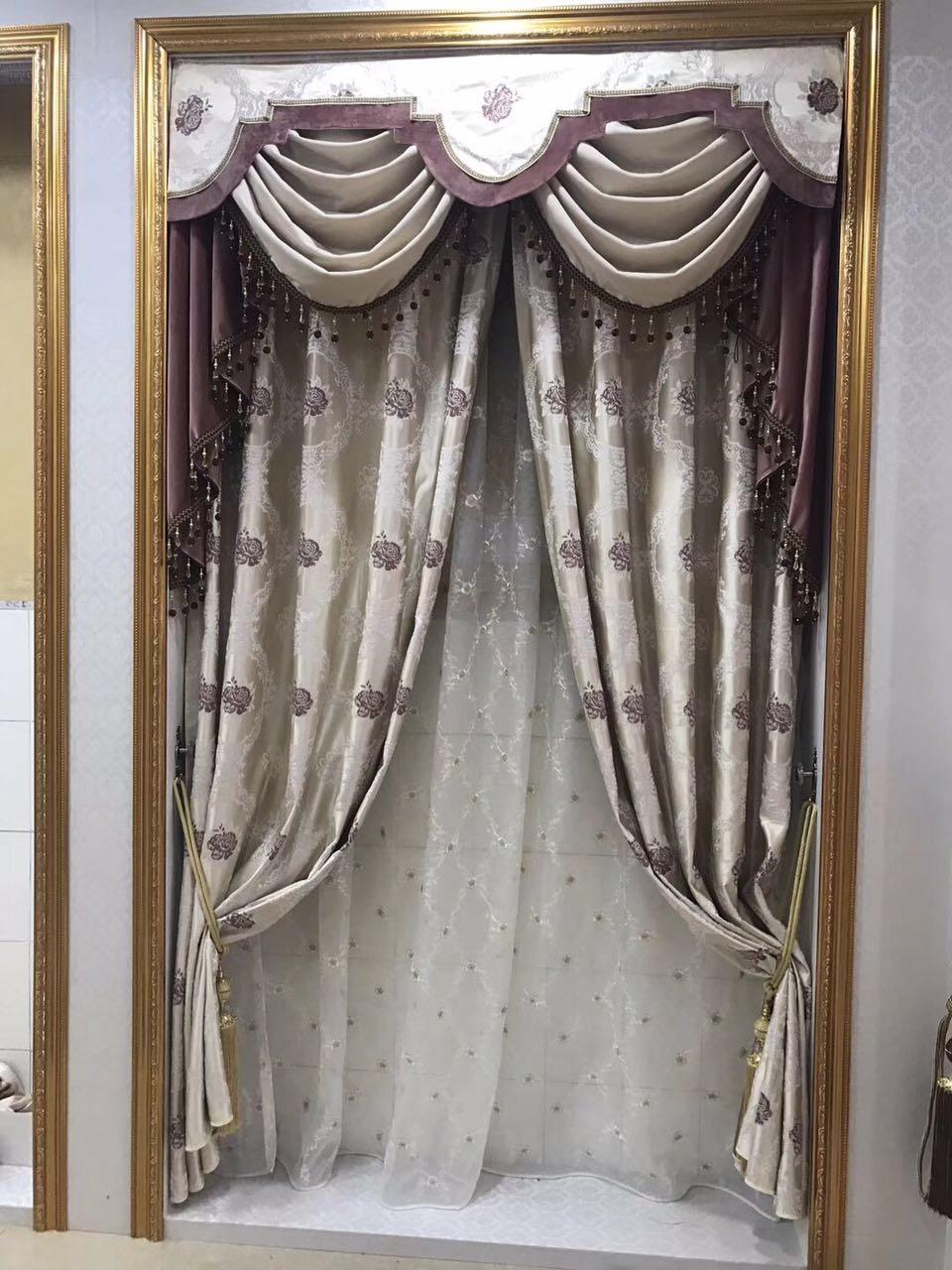 """全国连锁""""明凯伟明""""贵港东龙专卖店6.jpg"""