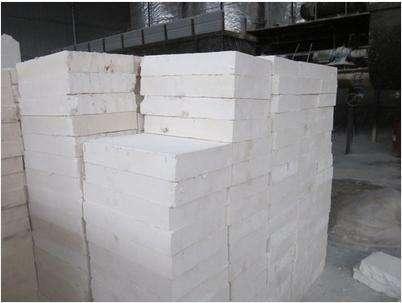 硅酸铝板报价.jpg