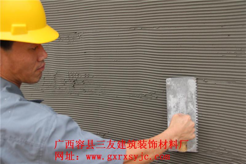 梧州瓷磚膠批發
