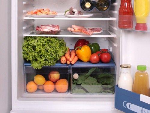 冰箱万博体育下载客户端下载