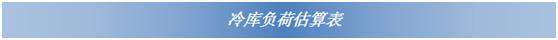 DPN[DCS4CYFG3Y2{50_HDRE.png