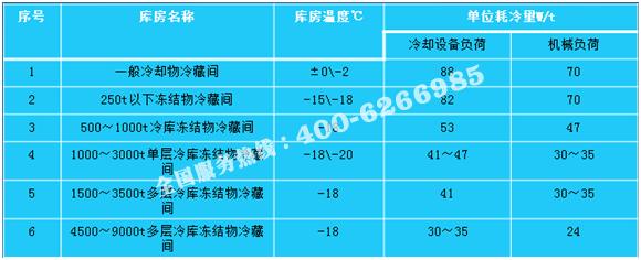 C3]%ETCP~Y3P@_U]2[AEO[E.png