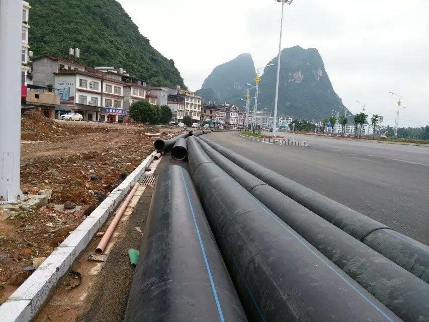 桂林PE給水管工程.jpg