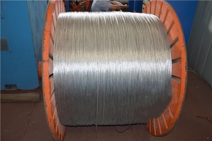 50铝线芯