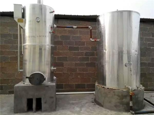 节能热水锅炉(供2千人使用)1.jpg