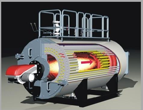 湛江卧式燃油2020免费得微信红包活动2吨