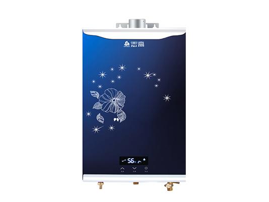 柳州JSQ20-BLF91-FD