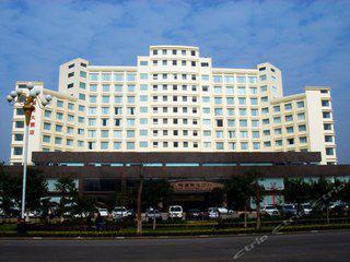 贵港国�K际大酒店