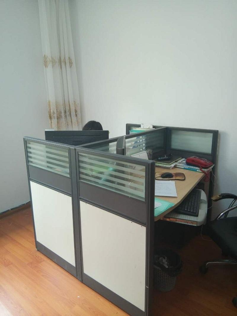 办公室1.jpg