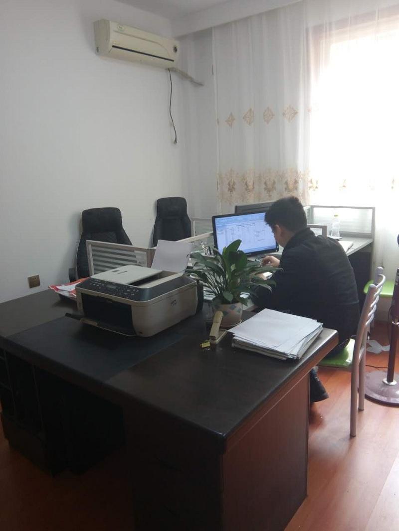 办公室3.jpg