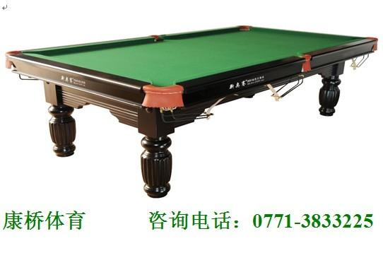 S803A国际标准美式台.jpg