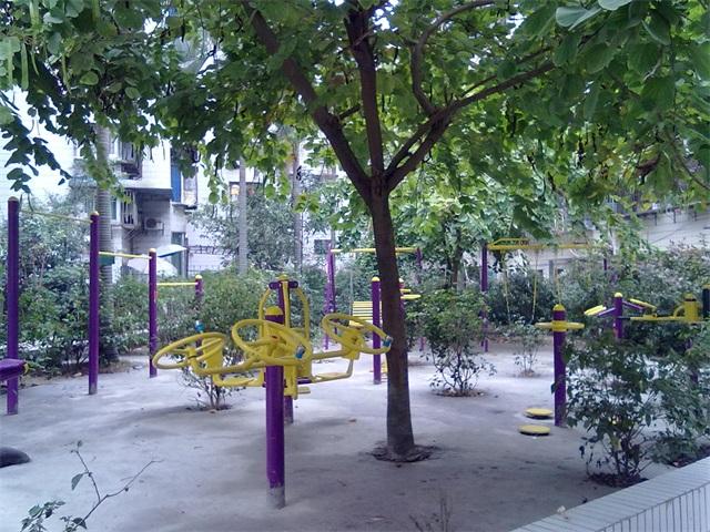 银达花园.jpg