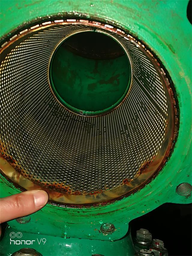 中央空调循环水系统清洗