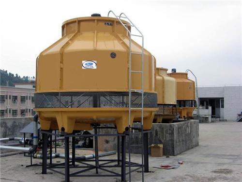 工业循环水冷却系统清洗.jpg