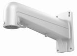 广西视频监控管理系统 广西安防监控系统 广西安防设备