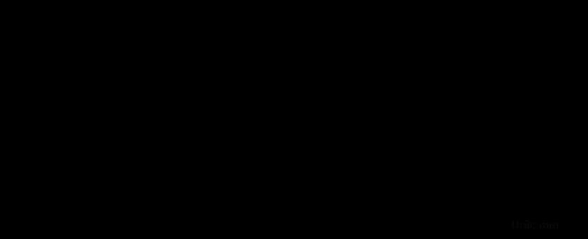 广西安防设备 广西视频监控管理系统 广西安防监控系统 广西安防监控