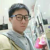 办公室主任庞