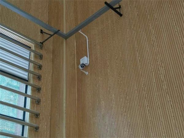 广西监控系统