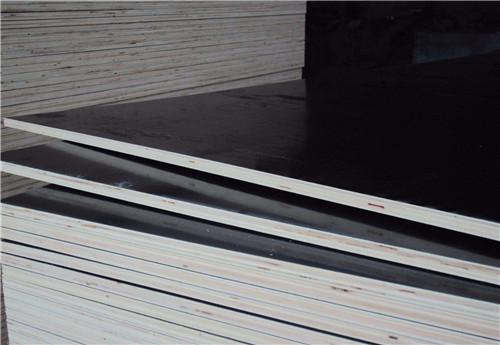 建筑模板厂家和你说明建筑工程模板施工安全标准
