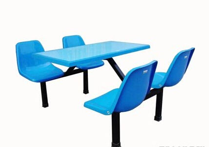 广西食堂餐桌椅,广西食堂餐桌椅批发,广西食堂餐桌椅厂家