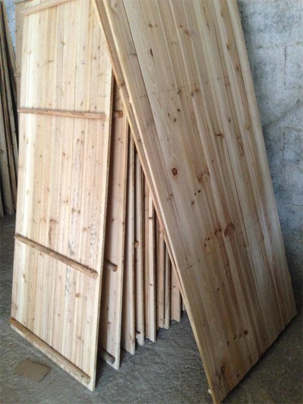 广西铁架床床板