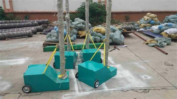 广西三网通用羽毛球柱 广西气排球柱
