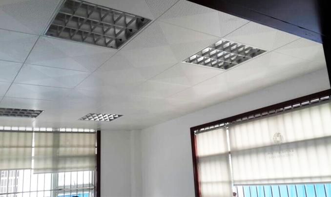桂林市柳州银行项目