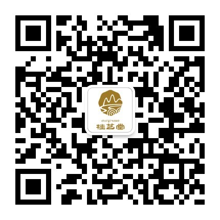 qrcode_for_gh_db2fdc6305e5_430.jpg