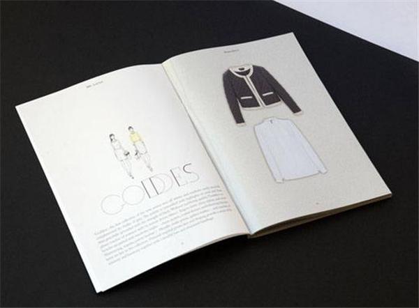 杂志画册.jpg