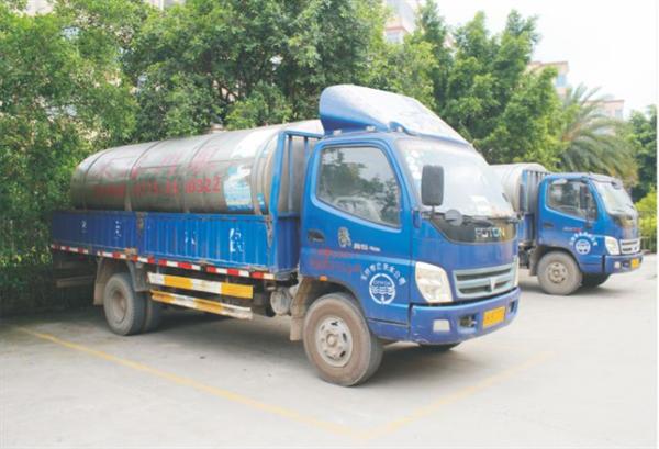 广西工程冷水箱 广西纯净水水箱