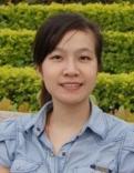 蒋燕燕.png