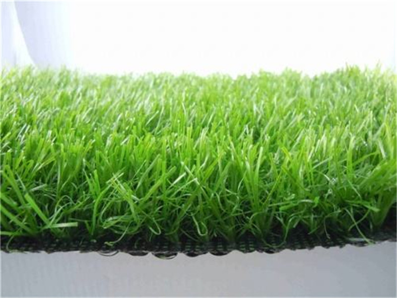 人造草坪详情