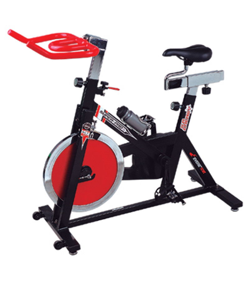 健身车BC4330