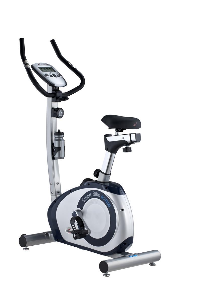 健身车BC7800-50