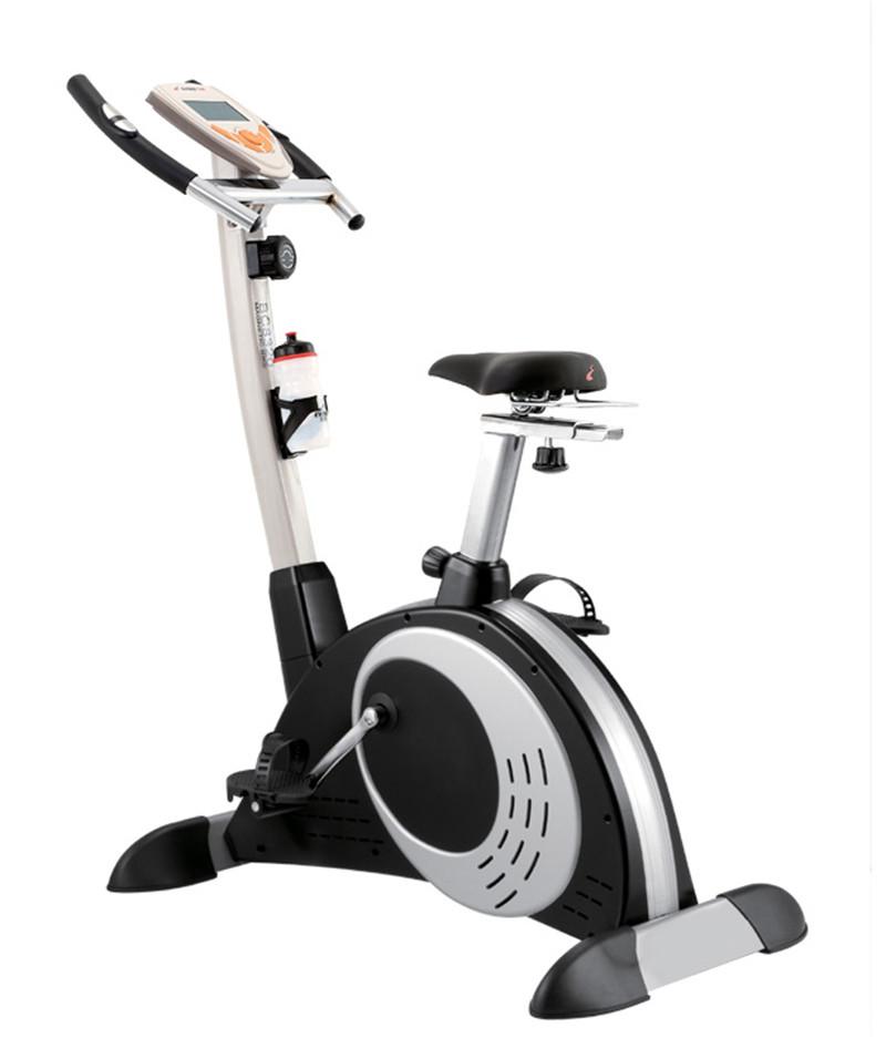 健身车BC8320-51