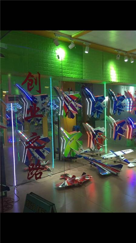 澳门太阳集团登录20179.com