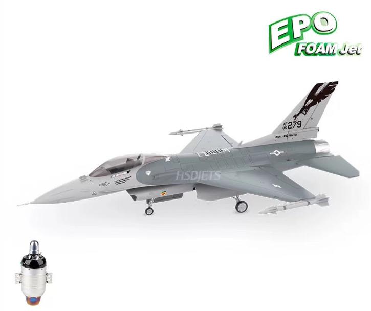 F16涡喷版灰色空优.png