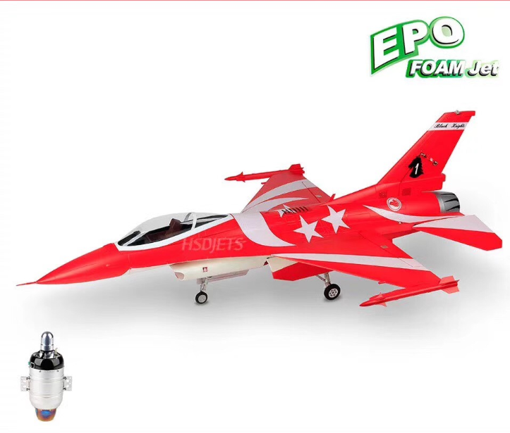 F16涡喷版黑马涂装.png