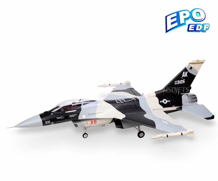F16涡喷版黑白迷彩.png