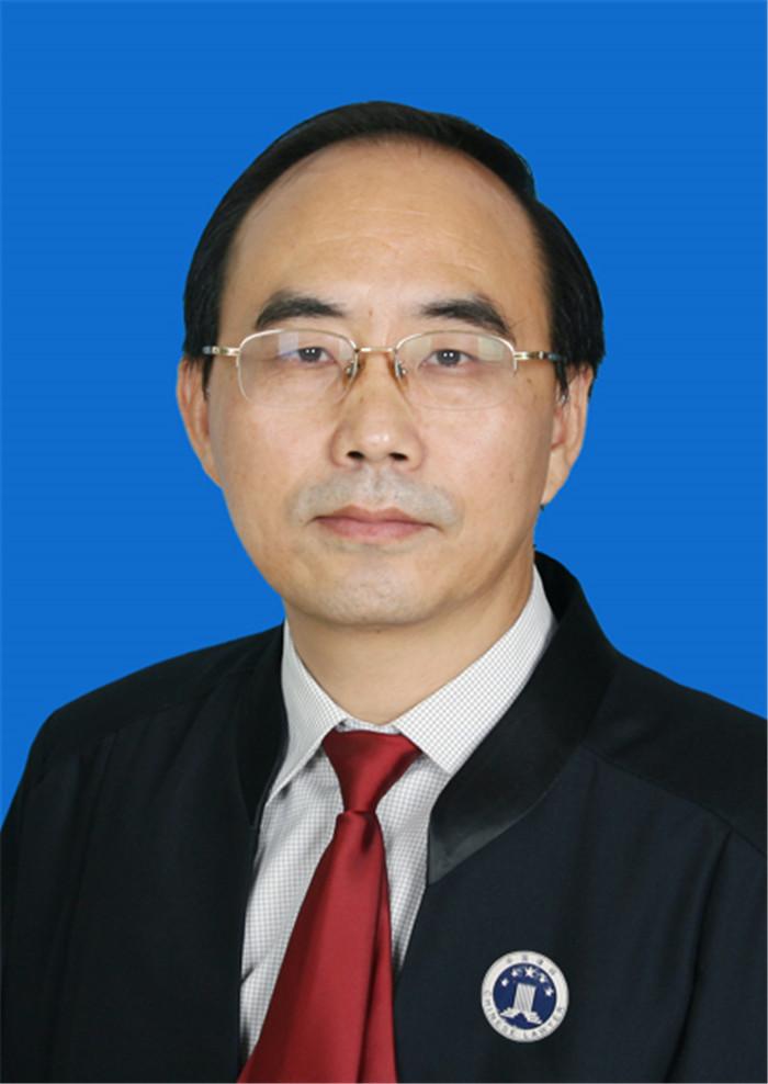柳州杨光泽律师