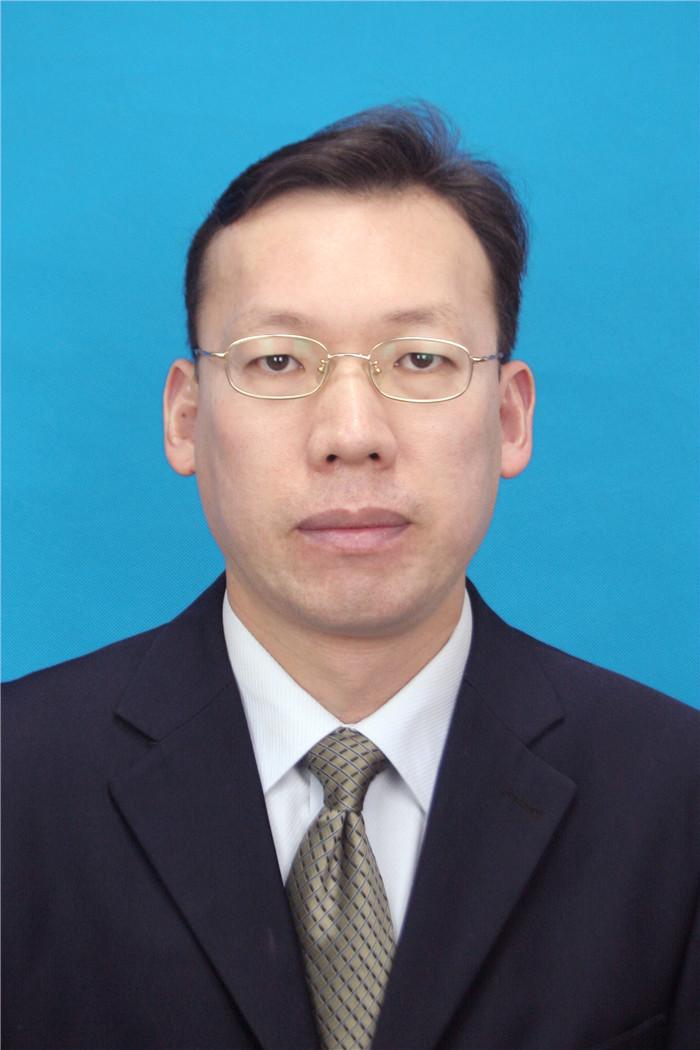柳州李坚律师